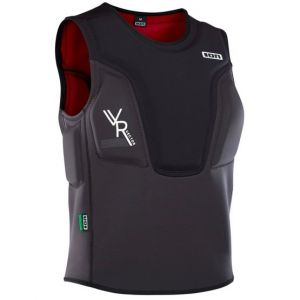Kamizelka ION Vector Comp Vest NZ  2018-Black