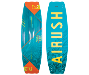 Deska Kite Airush Switch Core 2018
