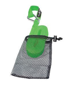 Pas Transportowy Jet Pilot Tow Strap With Mesh Bag