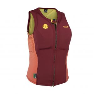 Kamizelka ION Ivy Vest Women -Junior- | 2017- Shrimp