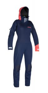 Pianka ION Envee Drysuit 4/3 DL | 2017