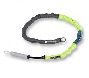 Leash Mystic  Handlepass Leash 2018 Neo Lime