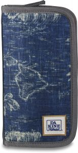 Etui/Portfel Dakine Travel Sleeve -TradeWinds-2016