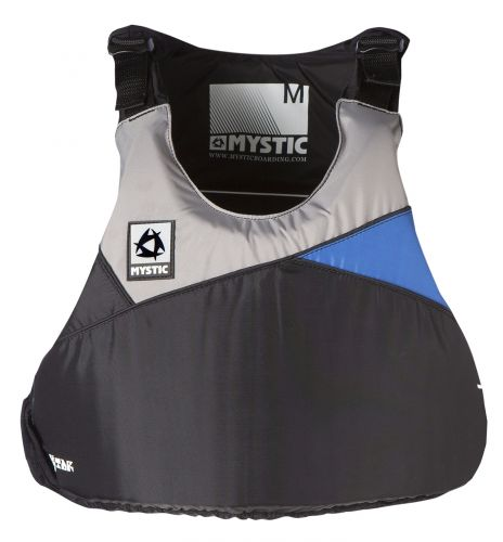 Mystic-Floatation-Vest-Star-Front-2016.jpg