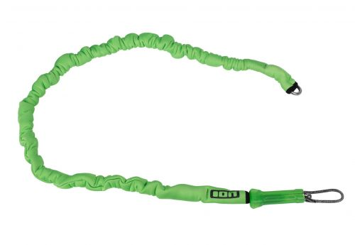 48500-7076_Handlepass_Leash_Comp_green-2016.jpg