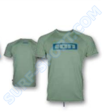 ION Wet Shirt hedge Green.PNG