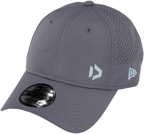 44200-5918_Dutone New Era Cap 9Twenty -steel gray-front.png
