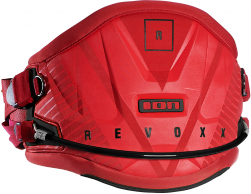 48702_4715_Revoxx_red_Back-2018.png