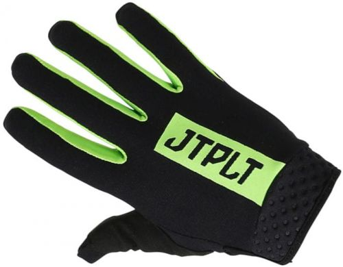 20090-Jetpilot-rekawice-matrix-pro-super-light-2020-black-green.jpg