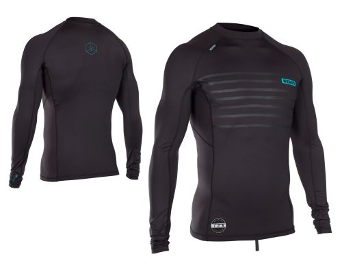 48702-4242_Rashguard-Men-LS_black_composed.jpg