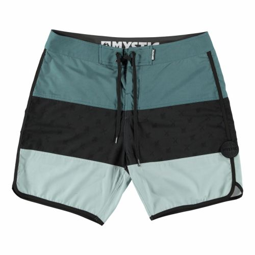 2_Boardshorts-Scope-625-f-17_1486472542.jpg