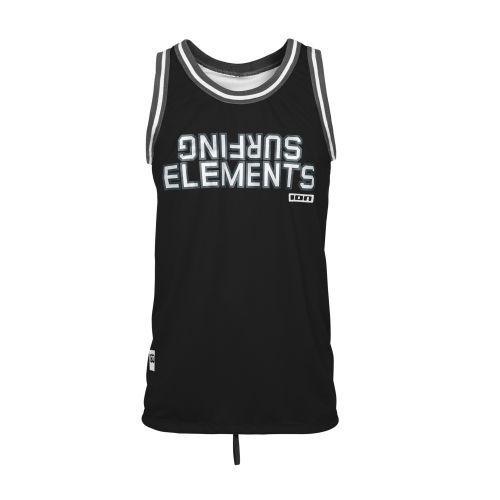 46502-5054_ION Basketball Shirt 16_black_f.jpg