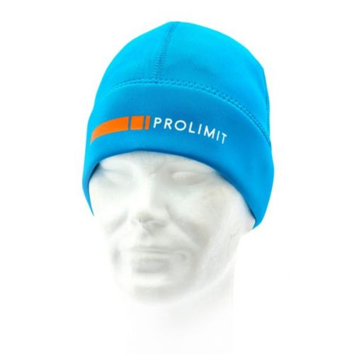 402.10142.070_PL_Neoprene_Beanie_PLT_DL._Blue-Orange-600x600.jpg