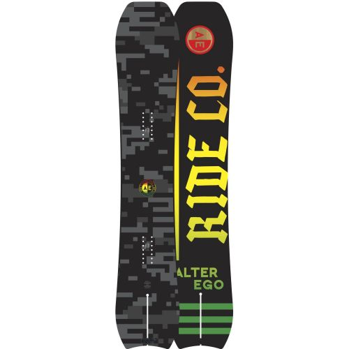 ride-alter-ego-snowboard-2016-162.jpg