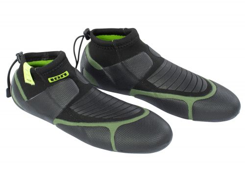 ION_Plasma_Shoes_25_RT_black_front.jpg