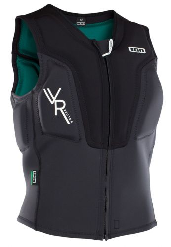 Ion-48702-4163_Vector_Vest_FZ_blac-front.jpg