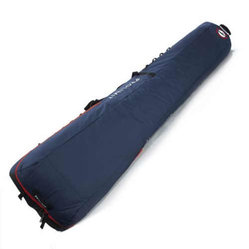 PL-Sessionbag-Aero-Blue_Red-600x600.jpg